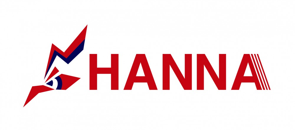 株式会社ハンナ